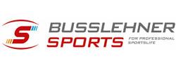 Logo Firma Busslehner