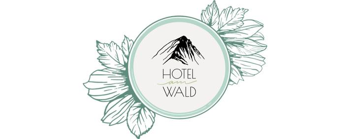 Logo des mindbikers Partner Cafe am Wald